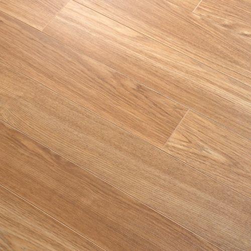Laminate Floors Tarkett Laminate Flooring New Frontiers