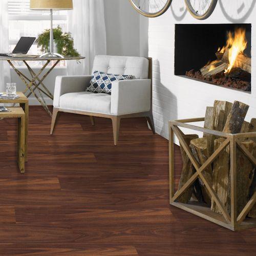 Laminate floors tarkett laminate flooring solutions for Cheap flooring solutions