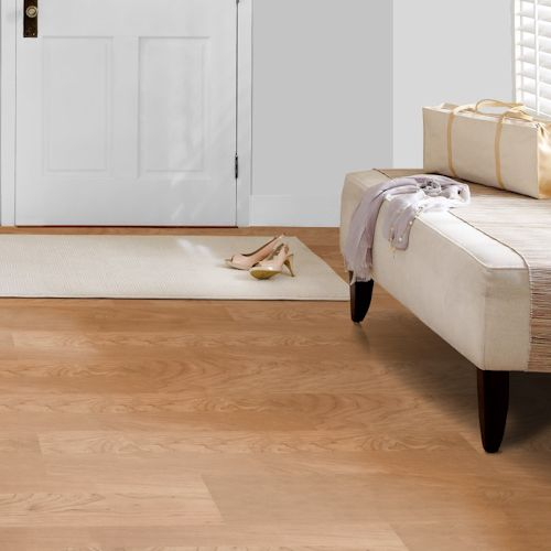 Laminate Floors Tarkett Laminate Flooring Solutions Brookside Maple