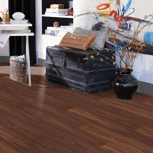 Laminate Floors Tarkett Laminate Flooring Solutions Prairie Walnut