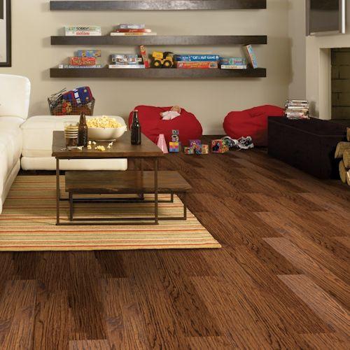 Laminate Floors Tarkett Laminate Flooring Trends Soft Handscrape