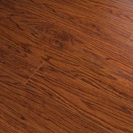 Hoskinghardwood Discounted Prices The Finest Brands Of