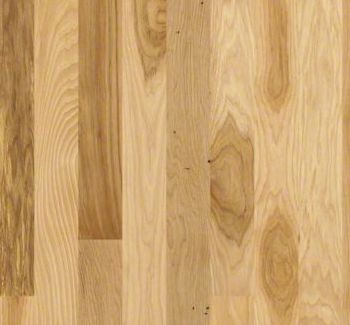 Hardwood Floors Shaw Hardwood Floors Lucky Day Hickory