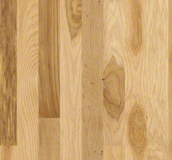 Hardwood Floors Shaw