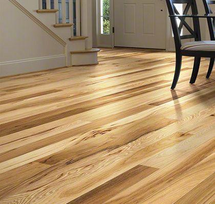 Solid Wood Floor Installation Methods Onflooring Quick
