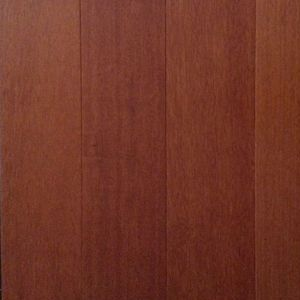 3-5/8 IN. Solid Exotic Kempas by White Mountain Hardwood Flooring