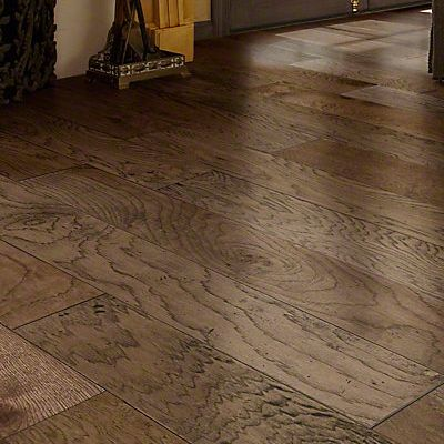 Anderson flooring anderson floors huntington oak gnarly for Anderson flooring