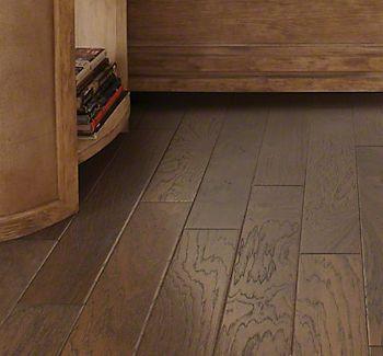 Anderson Hardwood Flooring aa791 13001 hardwood flooring Brand Name Anderson Hardwood Flooring