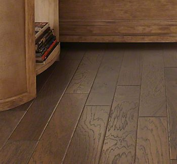 Anderson Hardwood Flooring 9 fabulous engineered hardwood floors Brand Name Anderson Hardwood Flooring