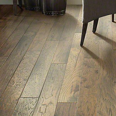 Hardwood floors anderson hardwood flooring bernina for Anderson hardwood floors