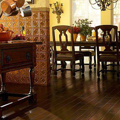 Hardwood Floors Anderson Hardwood Flooring Casitablanca 5 In