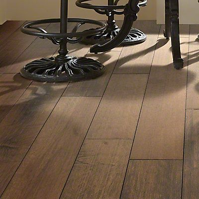 Anderson Hardwood Flooring aa774 15007 hardwood flooring Churchill Maple 6 14 In By Anderson Hardwood Flooring