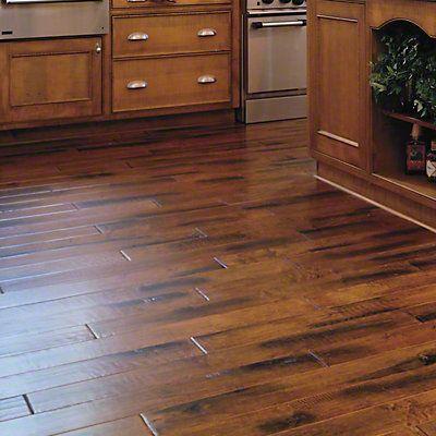 brand name anderson hardwood flooring - Anderson Flooring