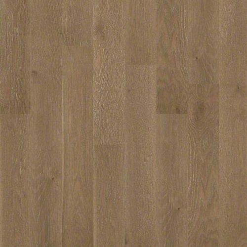 Hardwood Flooring Supply Brooklyn: Hardwood Floors: Lauzon Wood Floors