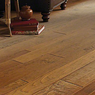Palo duro mixed width 3 5 6 8 in by anderson hardwood for Anderson wood floors