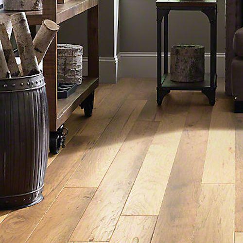 Hardwood Floors Anderson Hardwood Flooring Picasso Hickory 6 38