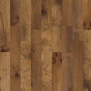 hickory beige - Anderson Flooring