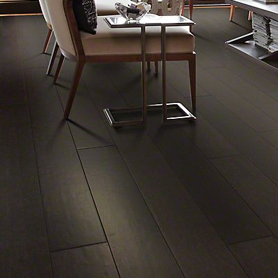 Anderson Hardwood Flooring aa714 39w22 hardwood flooring Thorne Hill Maple 6 14 In By Anderson Hardwood Flooring