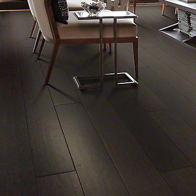 Anderson Hardwood Flooring anderson hardwood floors clinton sc on floor for virginia vintage flooring 7 Thorne Hill Maple 6 14 In By Anderson Hardwood Flooring