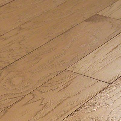 Anderson Hardwood Flooring hardwood flooring anderson hardwood flooring chestnut hill 2 winchester Urban Loft 6 38 In By Anderson Hardwood Flooring