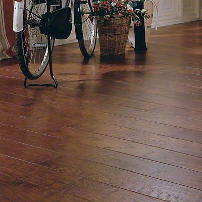 Hardwood floors anderson hardwood flooring dellamano 6 for Anderson hardwood floors