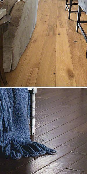 Anderson hardwood flooring anderson hardwood flooring for Anderson flooring