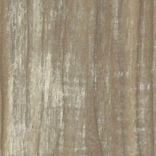 Coastal Living By Armstrong Laminate Flooring