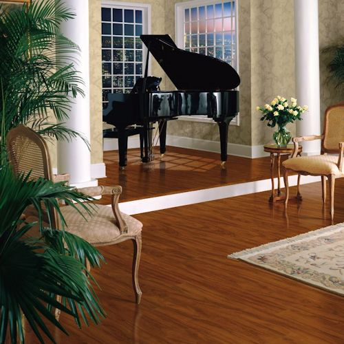 brand name armstrong laminate flooring - Armstrong Laminate Flooring