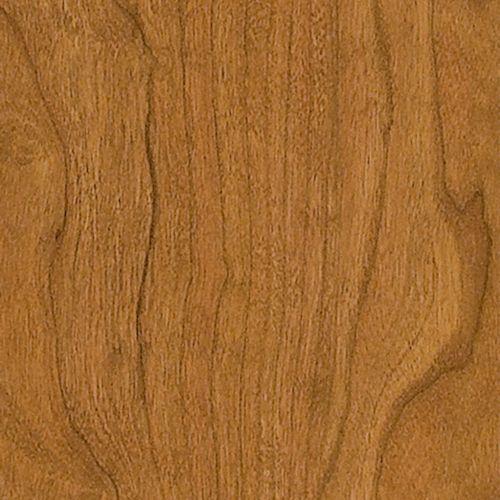 Laminate Floors Armstrong Laminate Flooring Illusions