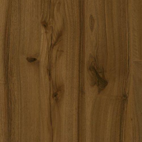 laminate floors armstrong laminate flooring premium collection tree branch walnut. Black Bedroom Furniture Sets. Home Design Ideas