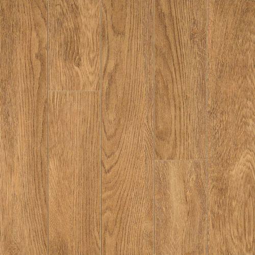Laminate floors armstrong laminate flooring premium for Armstrong laminate flooring