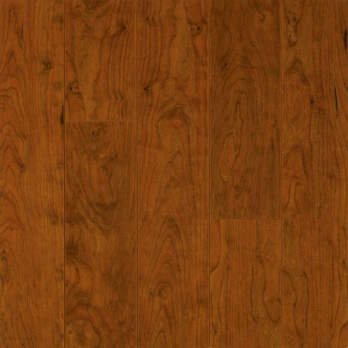 Laminate floors armstrong laminate flooring premium for Armstrong laminate flooring installation