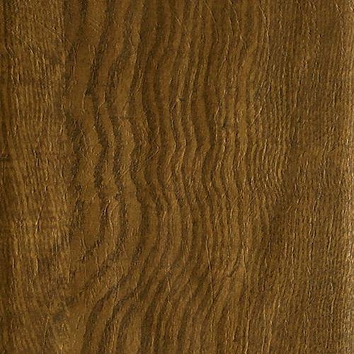 Rugged Khaki Laminate Flooring L6561