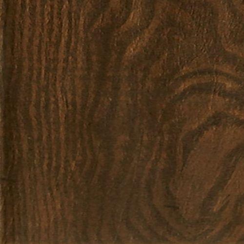 Roasted Grain Laminate Flooring L6563