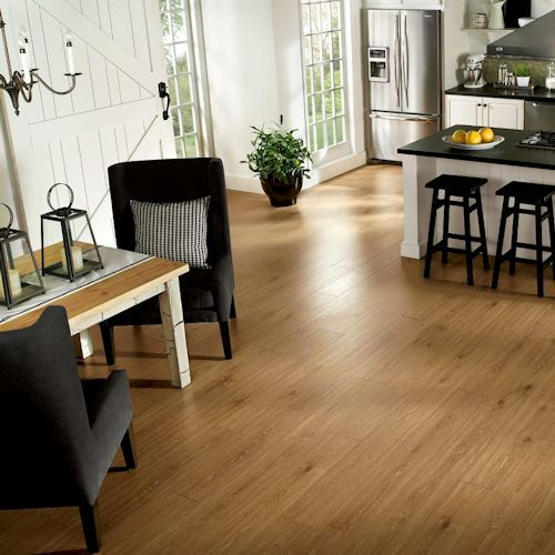 Rustics Premium New England Long Plank By Armstrong Laminate Flooring