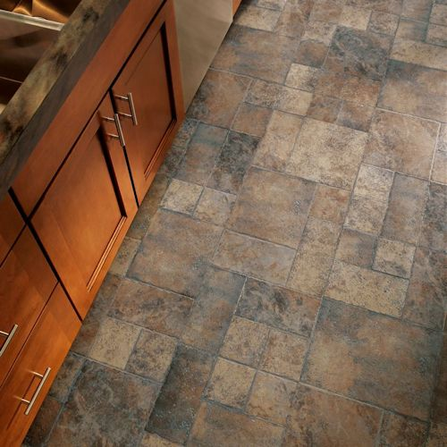 Stones And Ceramics Weathered Way By Armstrong Laminate Flooring