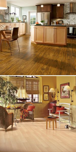 Armstrong Laminate Floors Armstrong Laminate Flooring Reviews