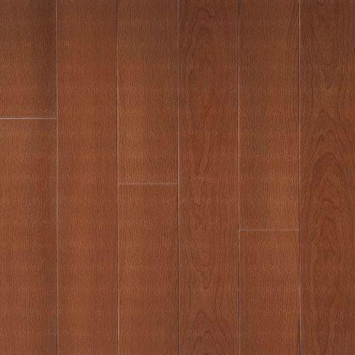 Vinyl Tile Armstrong Lvt Flooring Natural Creations Arborart Wild Cherry Medium 4