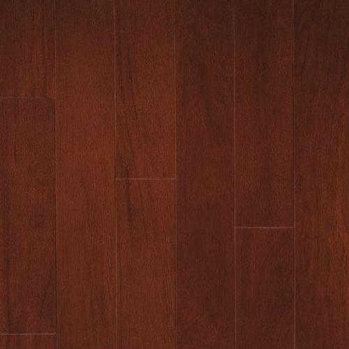 Vinyl Tile Armstrong Lvt Flooring Natural Creations Arborart Oiled Teak Dark 4