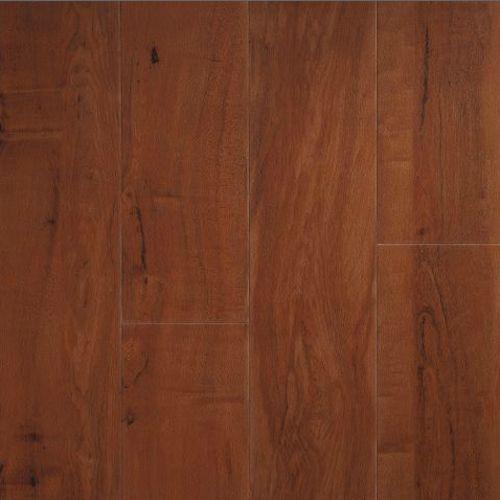 Vinyl Tile Armstrong Lvt Flooring Natural Creations Arborart Tudor Plank Medium 6