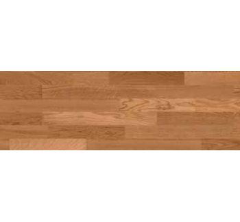 Home 3 Strip Square Edge Click By Boen Hardwood Flooring