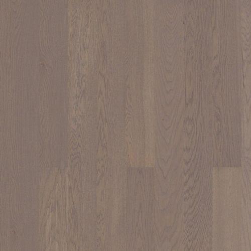 Hardwood floors boen hardwood flooring 9 16 in plank for Square hardwood flooring