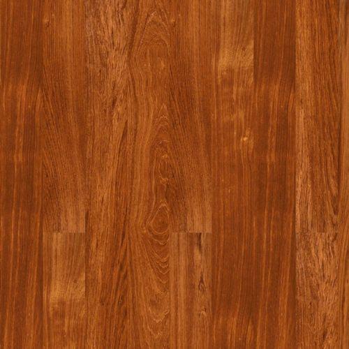 BRAND NAME: Boen Hardwood Flooring