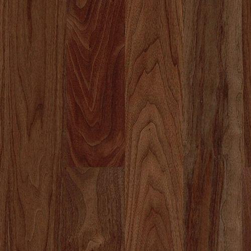 Boen Hardwood Flooring   Walnut Andante OUR LOW PRICE OF: $8.99/SQ.FT.