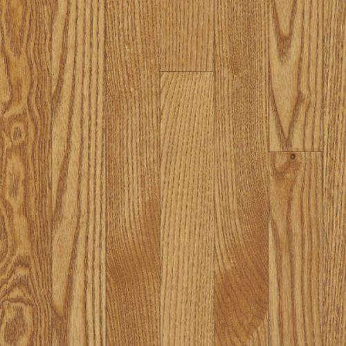 Hardwood floors bruce hardwood flooring dundee plank 3 for Hardwood floors hurt feet