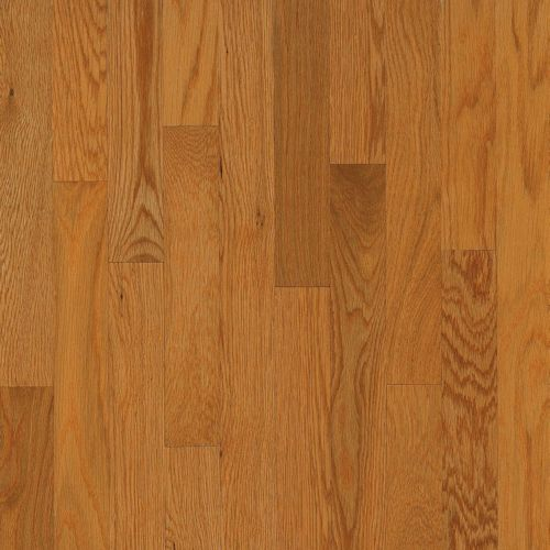 Bruce Hardwood Floor bruce engineered hardwood floor sale americas best colors to choose from call us today and save a bundle on these fine floors simply call 1 706 537 7426 White Oak Butter Rum Hardwood Flooring Cb1259