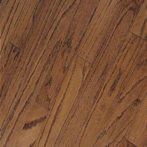 Hardwood floors bruce hardwood flooring springdale 3 for Bruce hardwood flooring