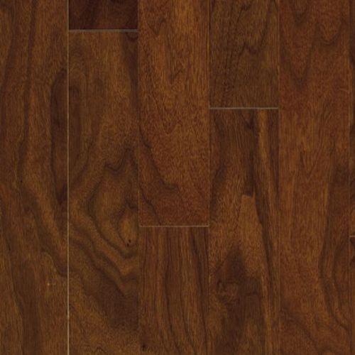 Hardwood floors bruce hardwood flooring turlington for Bruce hardwood floors 5