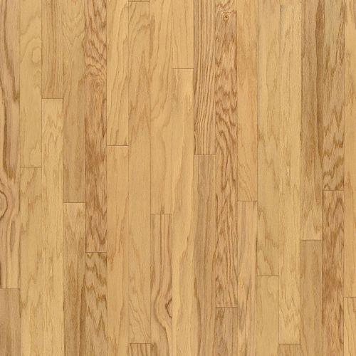 Hardwood floors bruce hardwood flooring turlington red for Bruce hardwood floors 5