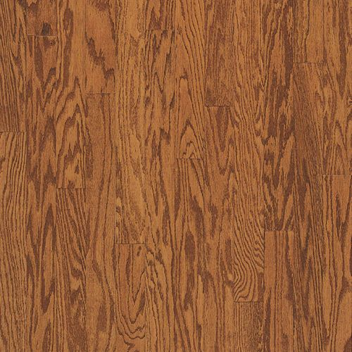 Hardwood Floors Bruce Hardwood Flooring Turlington Red